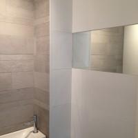 ANAI - Badkamerontwerp - Design toilet 2 - V1