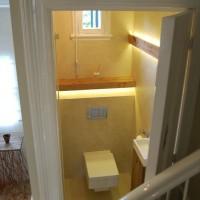 ANAI - Badkamerontwerp - Design toilet 3 - V1
