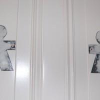 ANAI - Badkamerontwerp - Design toiletbordjes - V1