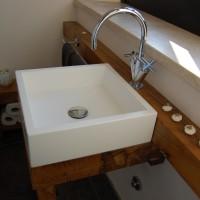 ANAI-interieurontwerp-badkamers-design-anai.nl10