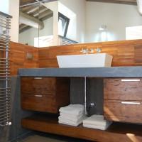 ANAI-interieurontwerp-badkamers-design-anai.nl11