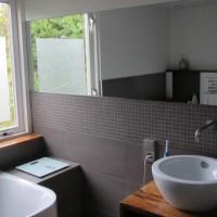 ANAI-interieurontwerp-badkamers-design-anai.nl13
