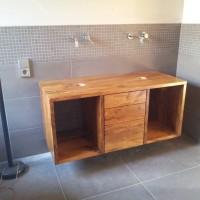 ANAI-interieurontwerp-badkamers-design-anai.nl14
