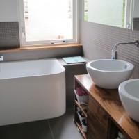 ANAI-interieurontwerp-badkamers-design-anai.nl15