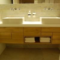Een professioneel lichtontwerp voor verlichting als passend onderdeel van uw interieur: stijlvol en functioneel. Kies voor ANN DAS lichtontwerp.