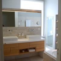 ANAI-interieurontwerp-badkamers-design-anai.nl3