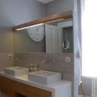 ANAI-interieurontwerp-badkamers-design-anai.nl4