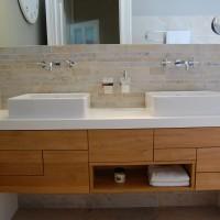 ANAI-interieurontwerp-badkamers-design-anai.nl5