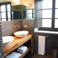 ANAI-interieurontwerp-badkamers-design-anai.nl7