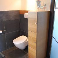 ANAI-interieurontwerp-badkamers-design-anai.nl8