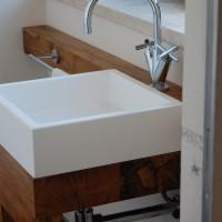 ANAI-interieurontwerp-badkamers-design-anai.nl9