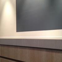 13.ANAI-interieurontwerp-keukenblad-detail-design-anai.nl
