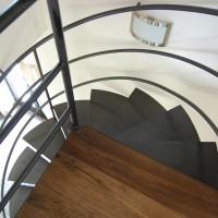 2ANAI-interieurontwerp-vakantiewoning-design-anai.nl1