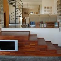 4ANAI-interieurontwerp-vakantiewoning-design-anai.nl1