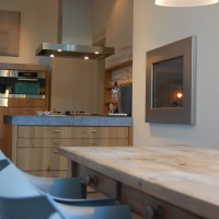 7.ANAI-interieurontwerp-keukenontwerp-design-anai.nl