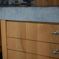 8.ANAI-interieurontwerp-keukendetail-eik-design-anai.nl