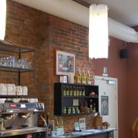 ANAI - Zakelijke markt - Design Bar van Pastorie België - V1