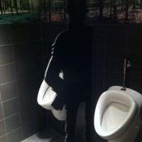 ANAI - Zakelijke markt - Design Toiletten van Pastorie België - V1