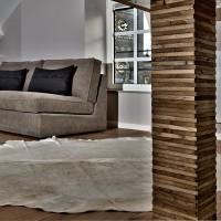 ANAI - Zakelijke markt - Design Woonkamer van Pastorie België - V1
