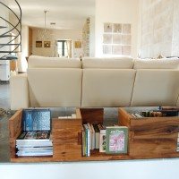 ANAI-interieurontwerp-meubelontwerp-design-anai.nl0