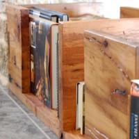 boekenrek sfeer1
