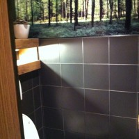 ANAI-interieurontwerp-openbaretoiletten-design-anai.nl