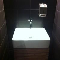 ANAI-interieurontwerp-openbaretoiletten3-design-anai.nl