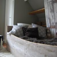 ANAI-interieurontwerp-slaapkamer-design-anai.nl