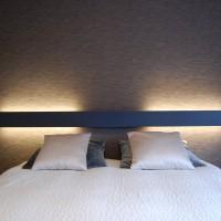 ANAI-interieurontwerp-slaapkamer-lichtontwerp-desing-anai.nl