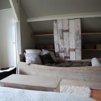 ANAI-interieurontwerp-slaapkamer2-design-anai.nl