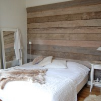 ANAI-interieurontwerp-slaapkamer4-design-anai.nl