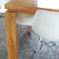 ANAI-interieurontwerp-tafel-design-anai.nl9