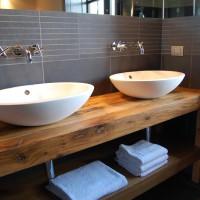 ANAI-interieurontwerp-vakantiewoning-design-anai.nl0