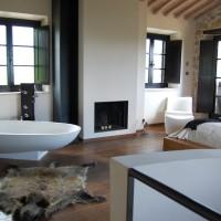 ANAI-interieurontwerp-vakantiewoning-design-anai.nl1