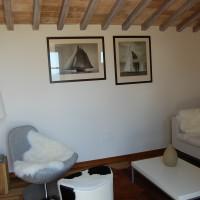 ANAI-interieurontwerp-vakantiewoning2-design-anai.nlANAI-interieurontwerp-vakantiewoning2-design-anai.nl