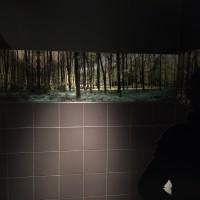 ANAI-ontwerp-zakelijke markt1-openbare toiletten-design-anai.nl