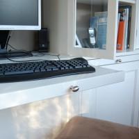 ANAI-meubelmaatwerk-kast-design-anai.nl