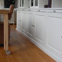ANAI-meubelmaatwerk4-kast-design-anai.nl