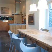 Anai - Interieuronwerp - Design van keuken 1