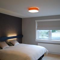 Anai - Interieuronwerp - Design van slaapkamer 3