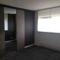 Anai - Interieuronwerp - Design van slaapkamer kast