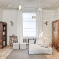 Anai - Interieuronwerp - Design van woonkamer 3