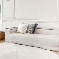 interieurontwerper-meubelontwerp-lichtontwerpen