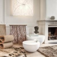 Anai - Interieuronwerp - Design van woonkamer 6