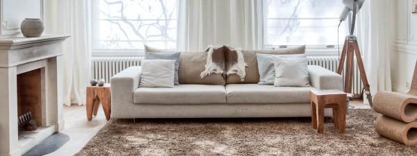 Anai - Interieuronwerp - Design van woonkamer - V2