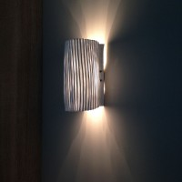 Anai - Lichtontwerp - Design van lamp