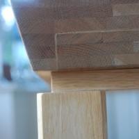 Anai - Meubelontwerp - Design van tafel 4 - V1