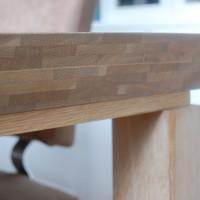 Anai - Meubelontwerp - Design van tafel 5 - V1