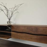 Anai - Meubelontwerp - Opbergen - Design van kast 5