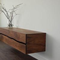 Anai - Meubelontwerp - Opbergen - Design van kast 6